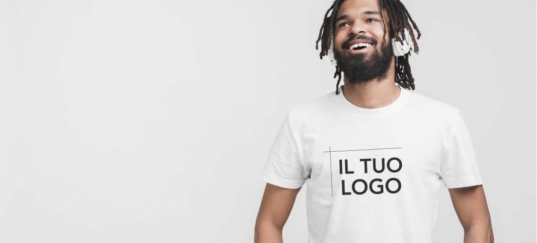 Abbigliamento | T-shirt Uomo